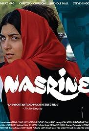 I Am Nasrine(2012) Poster - Movie Forum, Cast, Reviews
