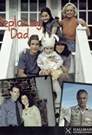 Replacing Dad (1999) Poster - Movie Forum, Cast, Reviews