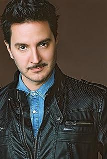 Sebastián Gálvez Picture