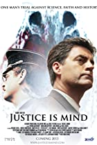 Image of Justice Is Mind