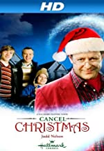 Cancel Christmas(2011)
