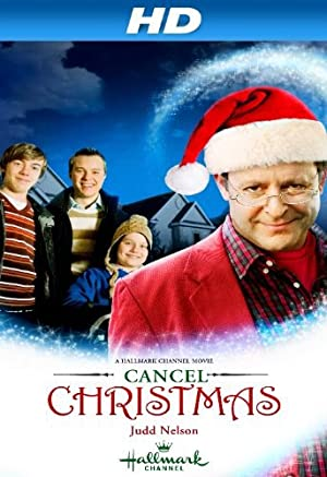 Permalink to Movie Cancel Christmas (2010)