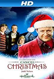 Odwołać święta / Cancel Christmas 2010