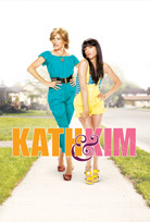 Image of Kath & Kim