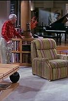 Image of Frasier: Frasier Has Spokane