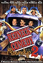 Primary image for Redneck Comedy Roundup 2