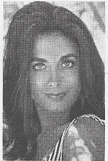 Dolores Faith Picture