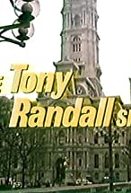 Primary image for The Tony Randall Show