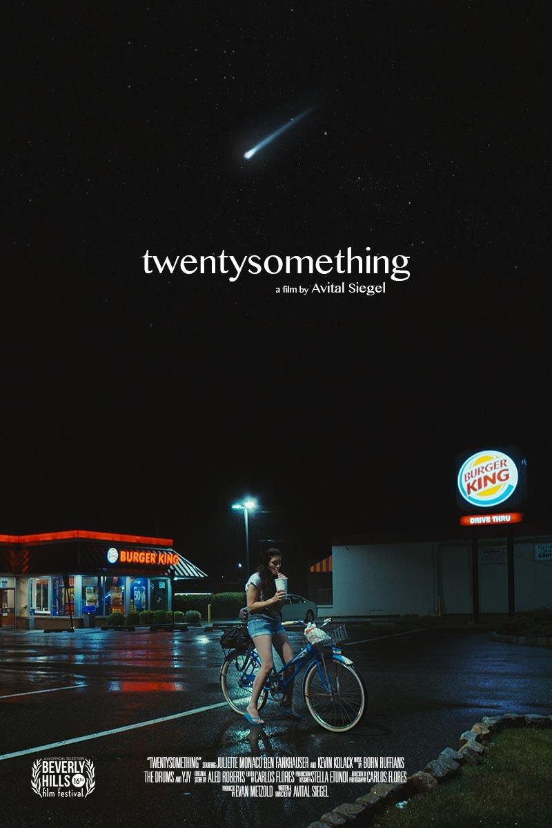 image Twentysomething Watch Full Movie Free Online