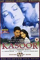 Image of Kasoor
