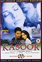 Primary image for Kasoor
