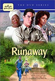 The Runaway (2000) Poster - Movie Forum, Cast, Reviews