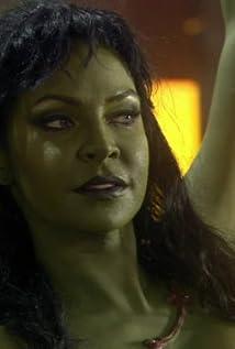 Aktori Cyia Batten
