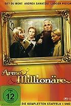 Image of Arme Millionäre