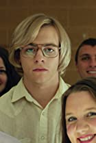 Image of My Friend Dahmer