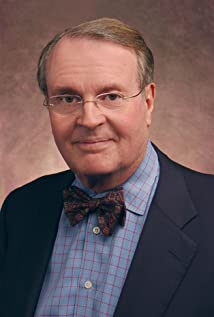 Charles Osgood Picture