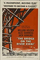 Image of The Bridge on the River Kwai