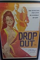 Image of Drop Out