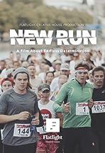 New Run