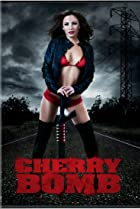Image of Cherry Bomb
