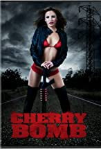 Primary image for Cherry Bomb