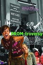 Image of Promtroversy