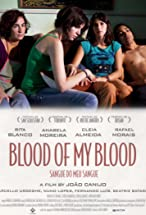 Primary image for Blood of My Blood