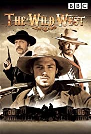 The Gunfight at the OK Corral Poster