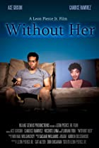 Image of Without Her