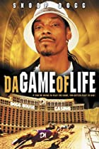 Image of Da Game of Life