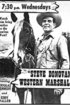Outlaw Actor (1955) Poster