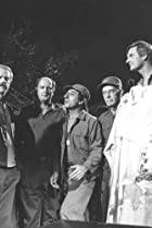 Image of M*A*S*H: As Time Goes By