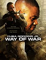 The Way of War(1970)