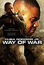 Primary image for The Way of War