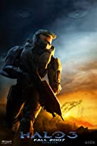 Image of Halo 3