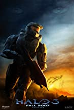 Primary image for Halo 3