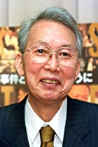 Image of Kei Kumai