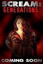 Image of Scream: Generations