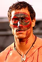 Marko Zaror's primary photo