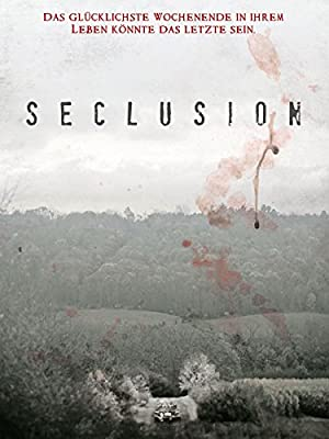 Seclusion (2015) Download on Vidmate