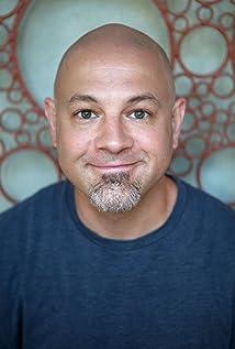 Josh Martin Picture