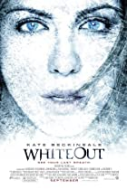 Image of Whiteout