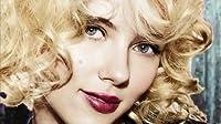 Scarlett Johansson/Björk