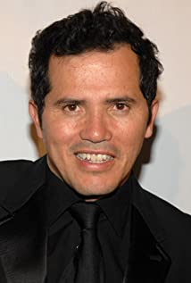 John Leguizamo New Picture - Celebrity Forum, News, Rumors, Gossip