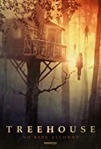 Primary image for Treehouse