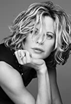 Meg Ryan's primary photo