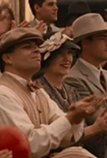 Erin Pickett Picture