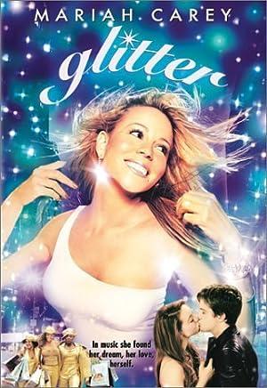 ver Glitter