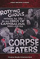 Image of Corpse Eaters