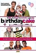 Birthday Cake(1970)